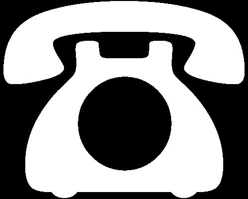 電話 アイコン画像